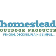 Homestead Outdoor Products's photo