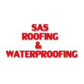 SAS Roofing & Waterproofing's photo