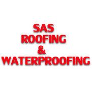 SAS Roofing & Waterproofing's photo