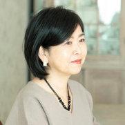 Kumi Minegishi Luxe design art&interior(みねぎし くみ)さんの写真