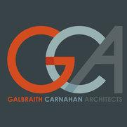 Galbraith Carnahan Architects's photo