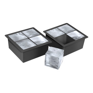 Final Touch Chill Cubes, 2-Pack