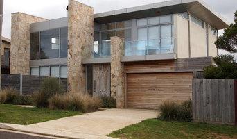 Jan Juc Beach House