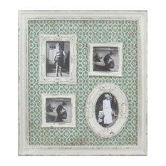 melany ward picture frames houzz