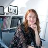 Houzz Tour: Modebloggeren går all in på genbrugsmøbler med personlighed
