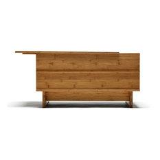 Skandinavische Sitzbänke: Küchenbänke und Polsterbänke - Houzz