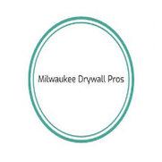 Milwaukee Drywall Pros's photo
