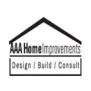 AAA Home Improvements, Inc.'s photo