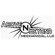 Foto de Above N Beyond Mechanical