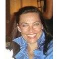 Kilohana Lighting, Inc.'s profile photo