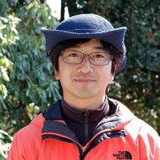 富士西麓ガーデンさんの写真