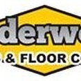 Underwood Carpets and floor coverings's profile photo