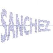 SANCHEZ - Arkitektur & Designs foto