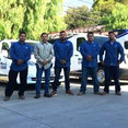Acosta Heating and Air Conditioning's profile photo