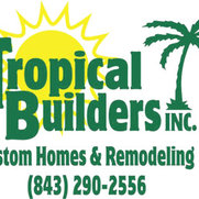 Tropical Builders's photo