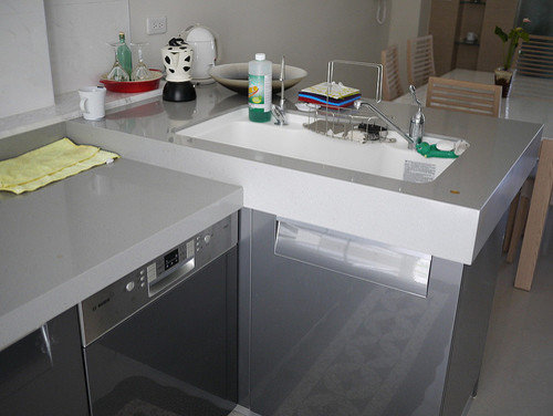 Thermocast kitchen sink kitchen with thermocast kitchen sink awesome jb acrylic solid surface kitchen sink with thermocast kitchen sink workwithnaturefo