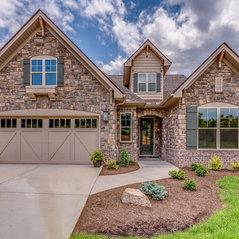 Saddlebrook Properties Knoxville Tn Us 37933