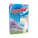 Damp Rid Fg83Lv Hanging Closet Freshener, 14 Oz, 3 Pack
