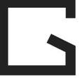 Фото профиля: Алексей Иванов и Павел Герасимов|Geometrium design