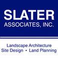 Slater Associates Landscape Architects's profile photo