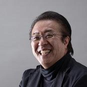 前田敦計画工房さんの写真
