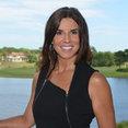 Donna Mancini Interiors & Flooring's profile photo