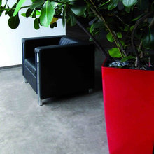 Designfußboden futado by VOLIMEA