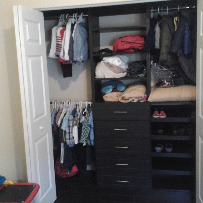 Carpentry Home Design - Hialeah, FL - Woodworkers & Carpenters