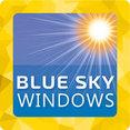Blue Sky Windows's profile photo