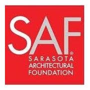 Sarasota Architectural Foundation (SAF)'s photo