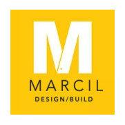MARCIL DESIGN BUILD LLC's photo