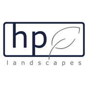 HP Landscapes Ltd's photo