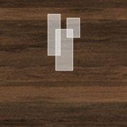 Innovative flooring design's photo