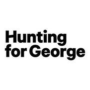 Foto di Hunting For George