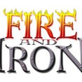 Fire and Iron LLC's profile photo