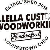 Villella Custom Woodworking's photo