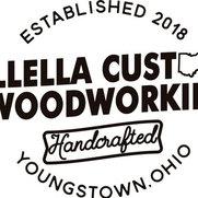Villella Custom Woodworking's photo