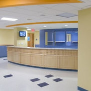 J&J Commercial Cleaning LLC's photo