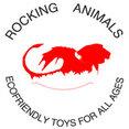 Foto de perfil de Rocking Animals