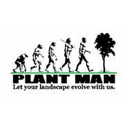 Plant Man's photo