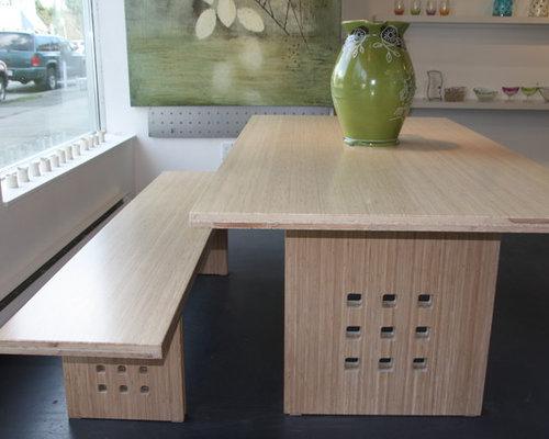 Superb Bjarne Holt Furniture   Dining Tables