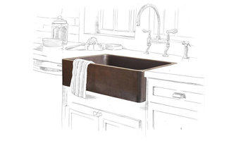 Bathroom Faucets Greensboro Nc best kitchen and bath fixture professionals in greensboro, nc | houzz