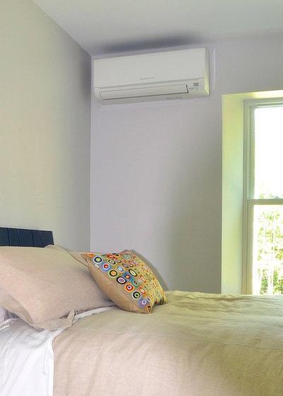by 805 Solar HVAC
