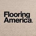 Flooring America's profile photo