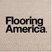 Flooring America at the Carpetbagger's photo