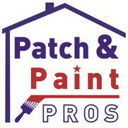 Patch and Paint Pros's photo