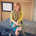 Angela Hollis & Co.'s profile photo