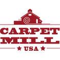 Carpet Mill USA Inc.'s profile photo
