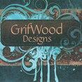 Grif Wood Designs's profile photo