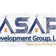 ASAP Development Group's photo